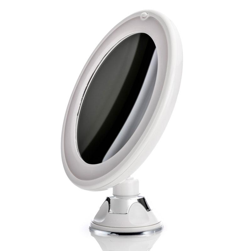 bilder mit beleuchtung sch n beleuchtung f r badezimmer die beleuchtung im bad badspiegel mit. Black Bedroom Furniture Sets. Home Design Ideas