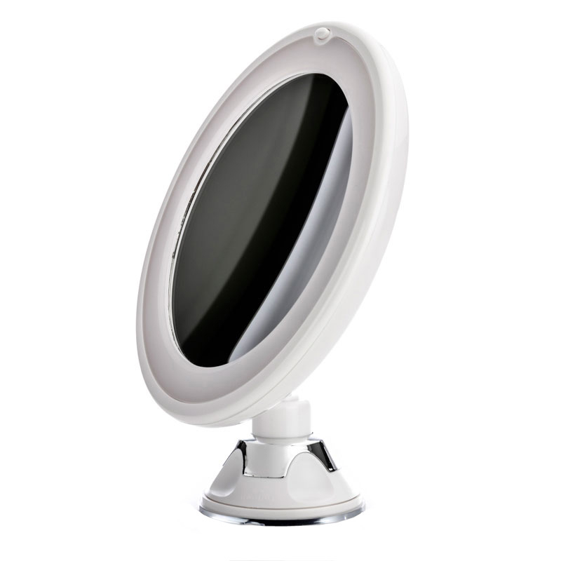 Led Mirror 10x Magnification Remos Shop At