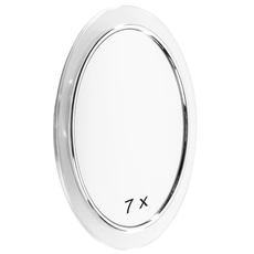 Remos mirror with 7x magnification /Ø 23cm