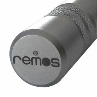 remos Nose hair trimmer safely and quickly trim nose and...